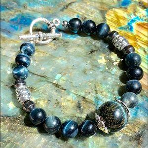 UYM Jewelry